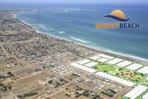 Geraldton Land for Sale Sunset Beach Estate