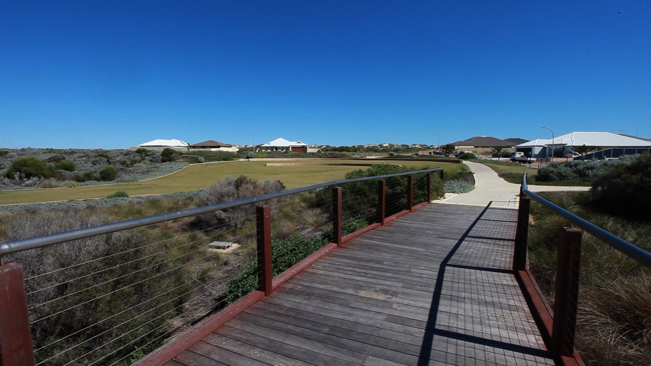Geraldton Land for Sale