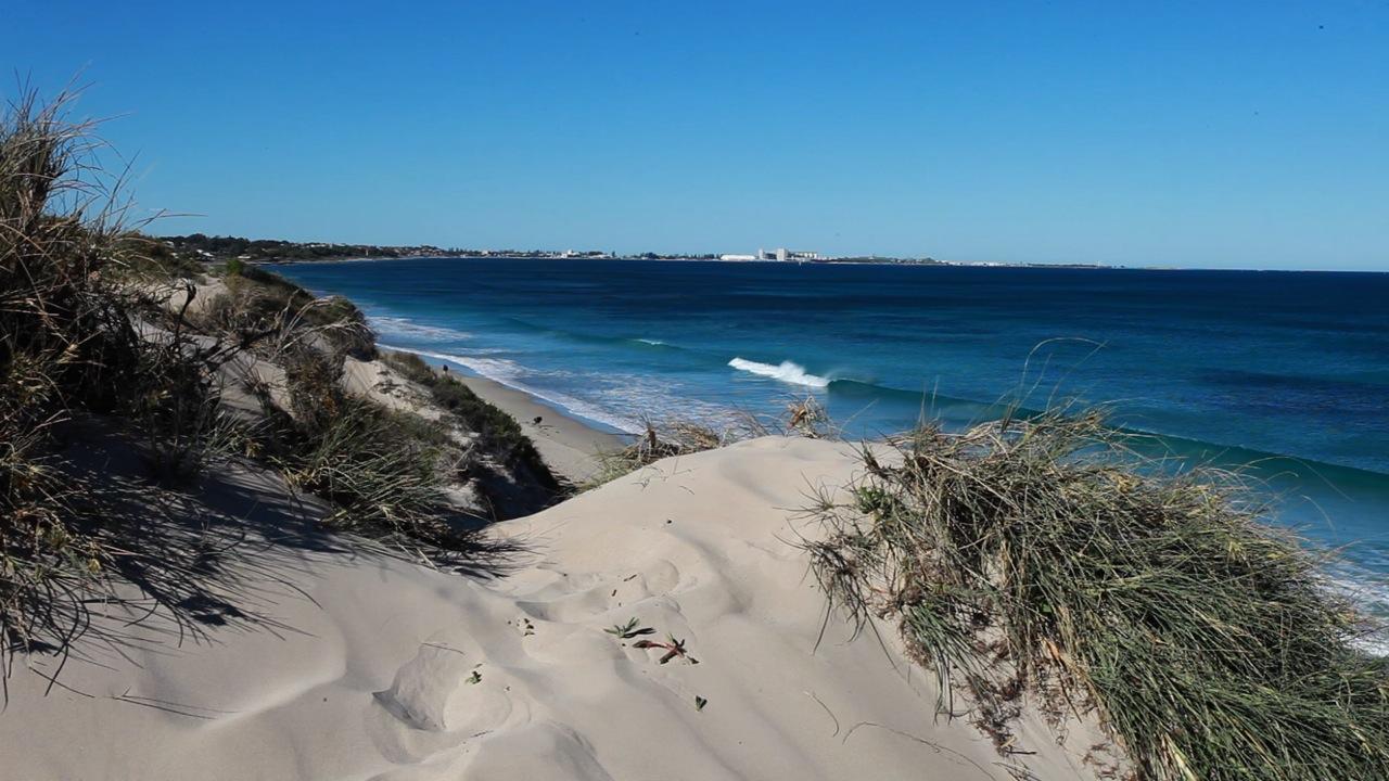Beach All 01022019